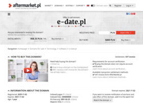 e-date.pl