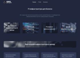 e-dc.ru