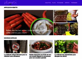 e-dehillerin.fr