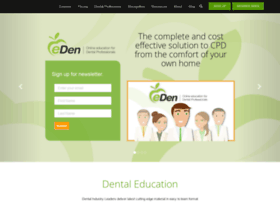 e-deneducation.com