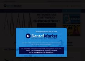 e-dentalmarket.fr