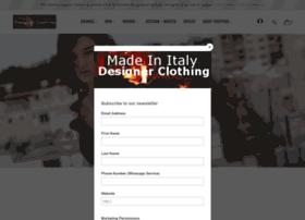 e-designeroutlet.com