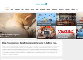 e-dhea.com