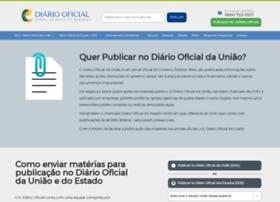 e-diariooficial.com