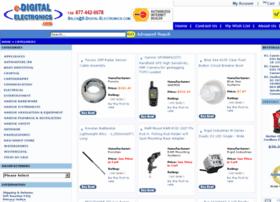 e-digital-electronics.com