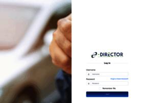 e-director.net