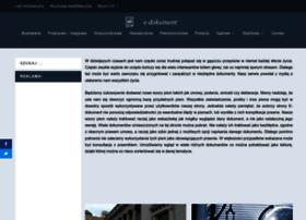 e-dokument.org