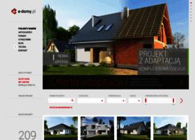 e-domy.pl