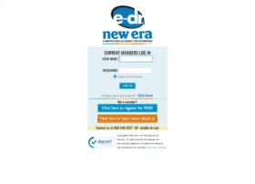 e-dr.com