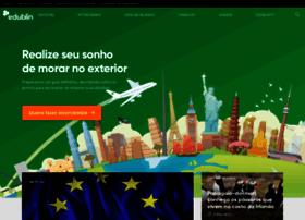e-dublin.com.br