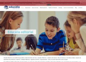 e-ducalia.com