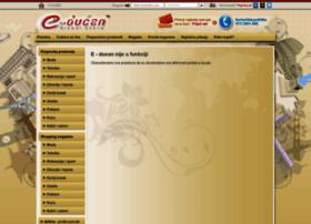 e-ducan.com