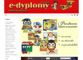 e-dyplomy.pl