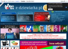 e-dziewiarka.pl