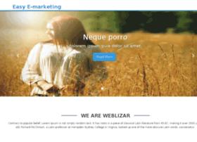 e-e-market.16mb.com