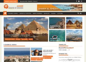 e-egipt.pl