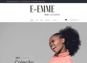e-emme.com.br