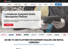 e-emphasys.com