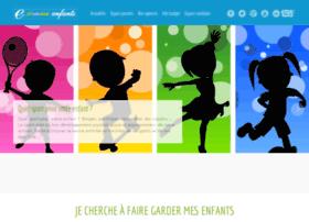 e-enfants.com