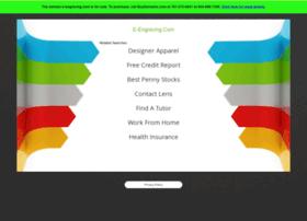 e-engraving.com