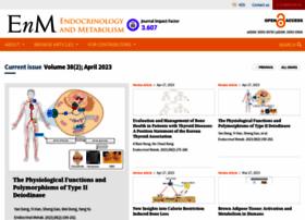 e-enm.org