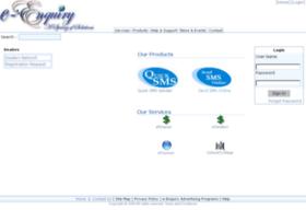 e-enquiry.com
