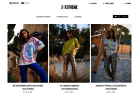 e-estheme.com