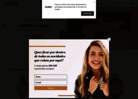 e-euro.com.br