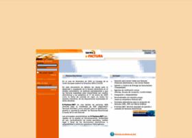 e-factura.net