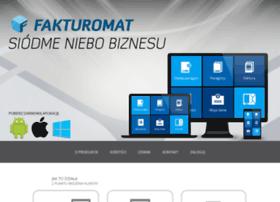 e-fakturomat.pl