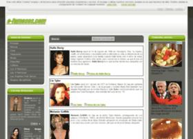 e-famosos.com