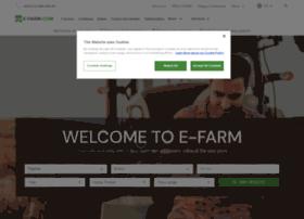 e-farm.com