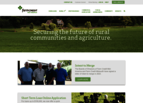 e-farmcredit.com
