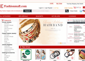 e-fashionmall.com