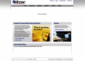 e-fense.com