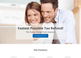 e-file-service.com