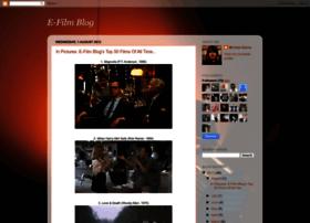 e-filmblog.blogspot.com