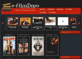 e-filmdepo.blogspot.com.tr