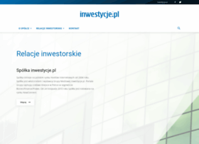 e-financial.pl