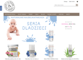 e-fiore.pl