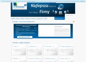 e-firmowe.pl