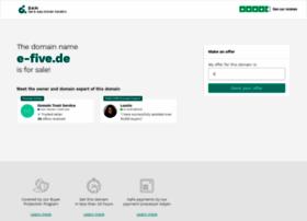 e-five.de