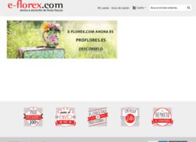 e-florex.com