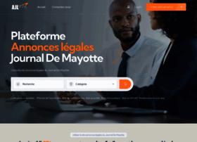 e-fo.net