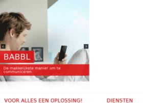 e-force.nl