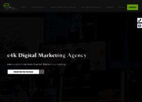 e-foreknowledge.co.uk
