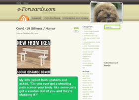 e-forwards.com