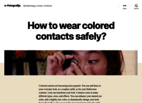e-fotografija.com