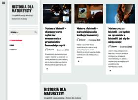 e-fototapeta.pl