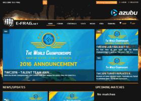 e-frag.net